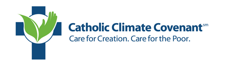 catholic-climate-covenant