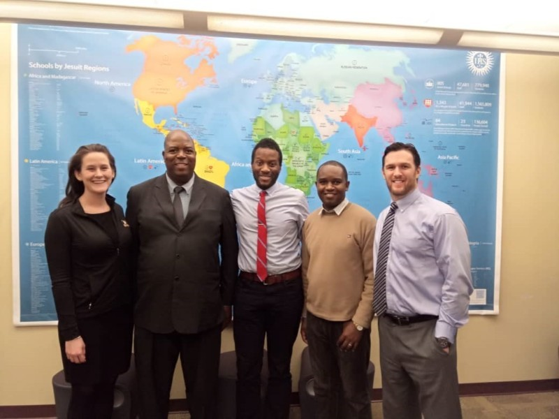 st-georges-college-harare-zimbabwe-visit-boston-college-high-school-in-the-us